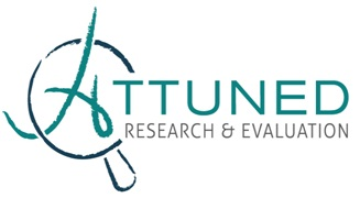 Attuned Research and Evaluation